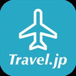 Travel.jp - 国A