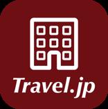 Travel.jp - 国H