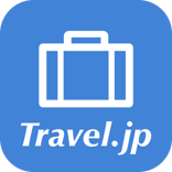 Travel.jp - 国T