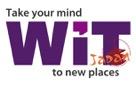 WIT Japan_logo